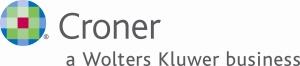 Croner i Logo