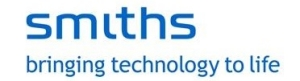 Smiths-Group-logo narrow