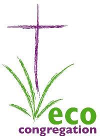 Eco congregation logo
