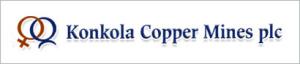 konkola-copper-mines-logo-g