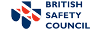 British-Safety-Council2