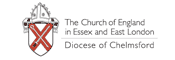 Diocese-of-Chelmsford2