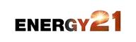 Energy 21