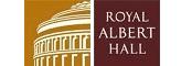 Royal-Albert-Hall2