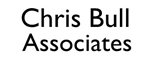 Chris Bull Associates